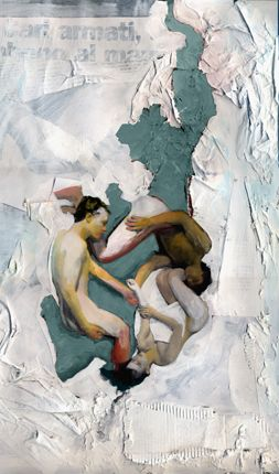 Without the Revolution di Antonello Silverini