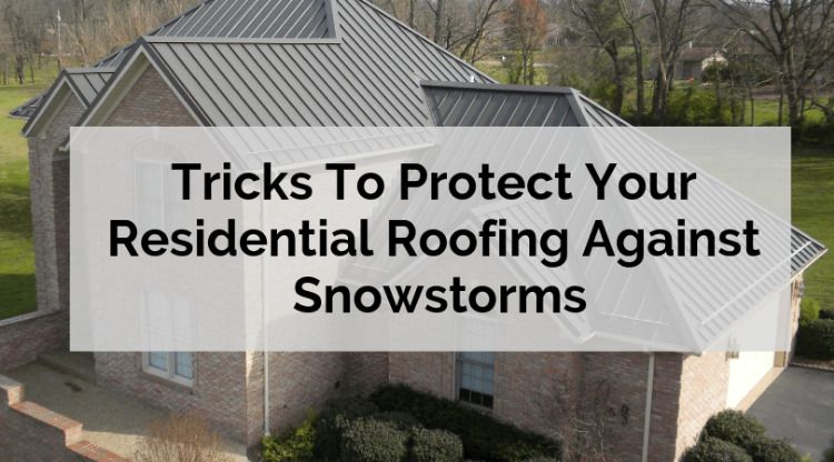 The Climate Of Dallas Tx Is Humid Subtropical Also The Climate Is Known For Its Nights Of Freezing Weather Once In Residential Roofing Roofing Residential