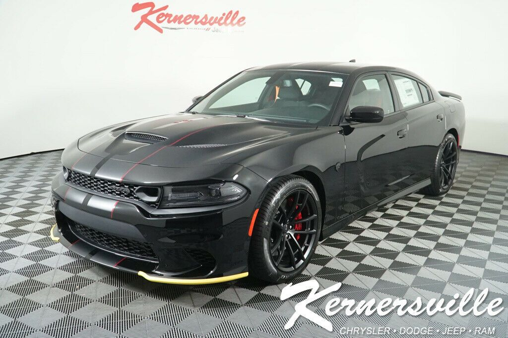 Used 2019 Dodge Charger Srt Hellcat Octane Limited Edition New 2019 Dodge Charger Srt Hellcat Octane Limited Edition Rwd Sedan 31dodge 2020 Is In Stock And For Dodge Charger Dodge Charger Srt Charger Srt