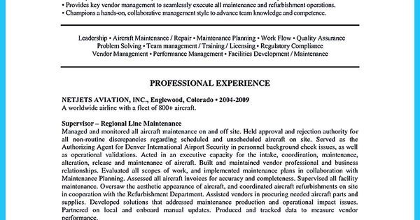 Resume Sample Template And Format share Pinterest - resume quality assurance