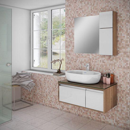 ideias gabinetes banheiro - Pesquisa Google