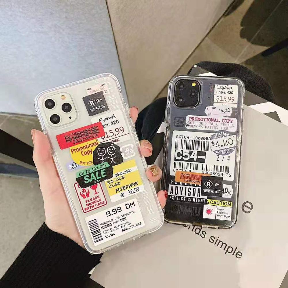 coque iphone 8 rgb
