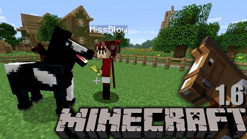 Unblocked Games Minecraft | LEGO | Pinterest | Minecraft games ...