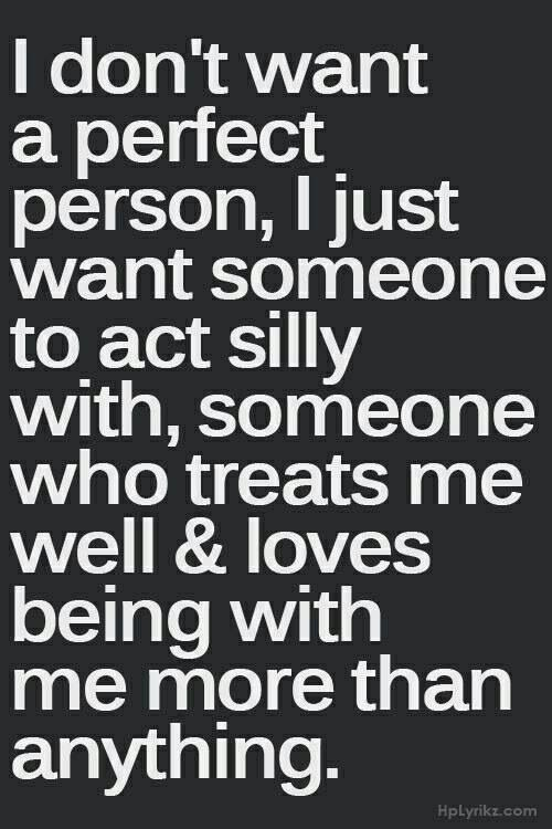 She\'s perfect to me! | Words | Relationship quotes, Me ...