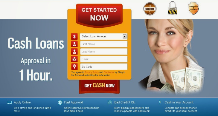 Bad Credit Loans Monthly Payments Direct Lenders Payday Loans Payday Best Payday Loans