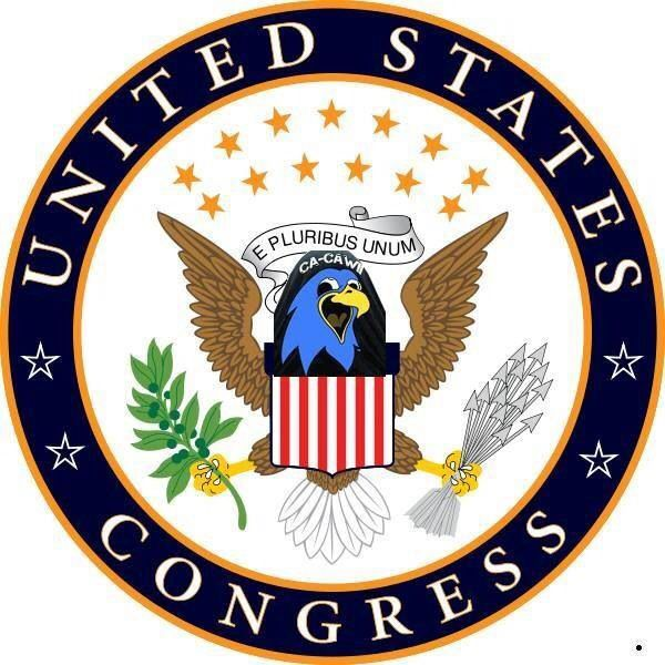 Image result for united states congress