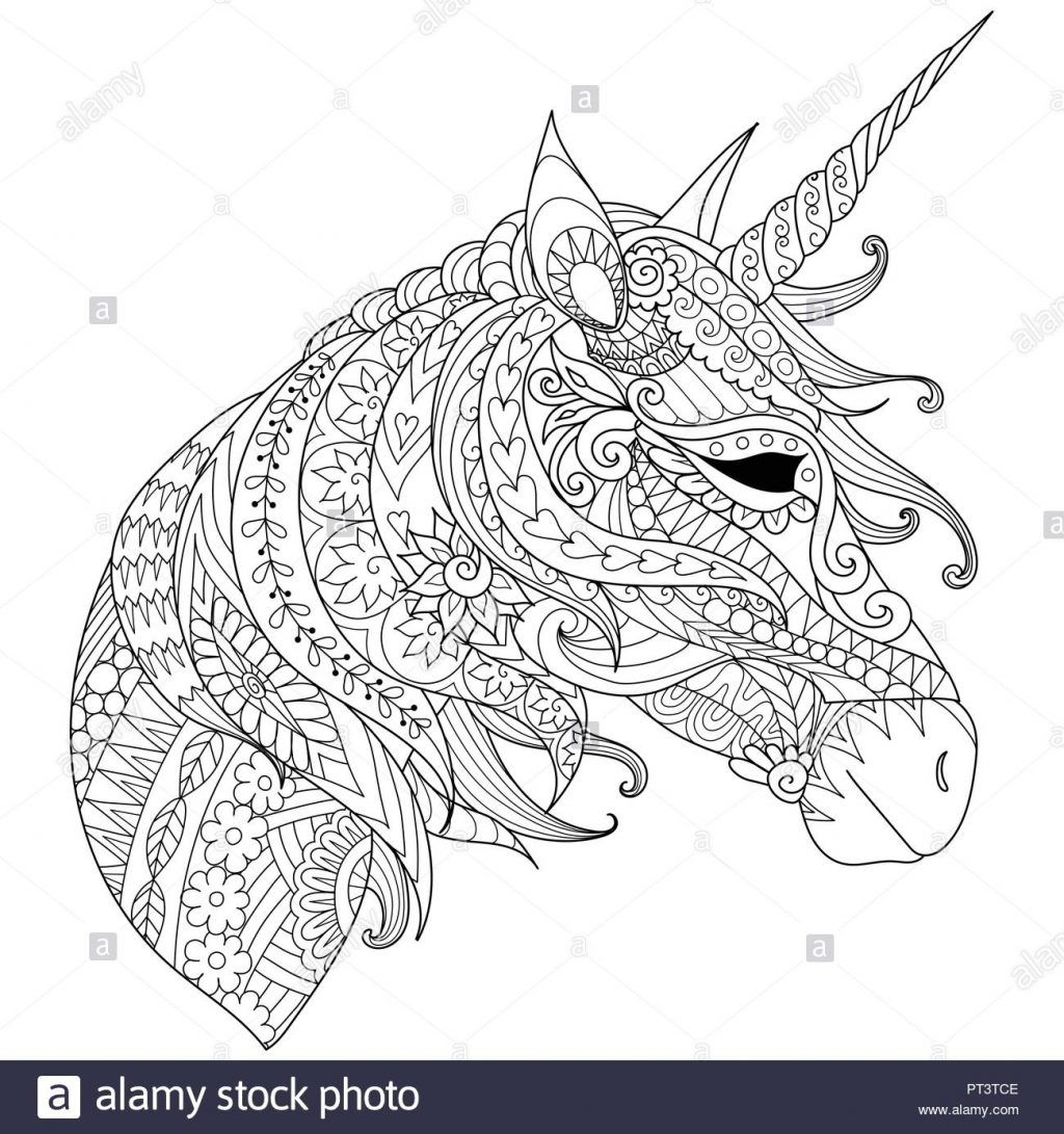 Free Unicorn Coloring Pages Coloring Pages Coloring Pages Unicorn