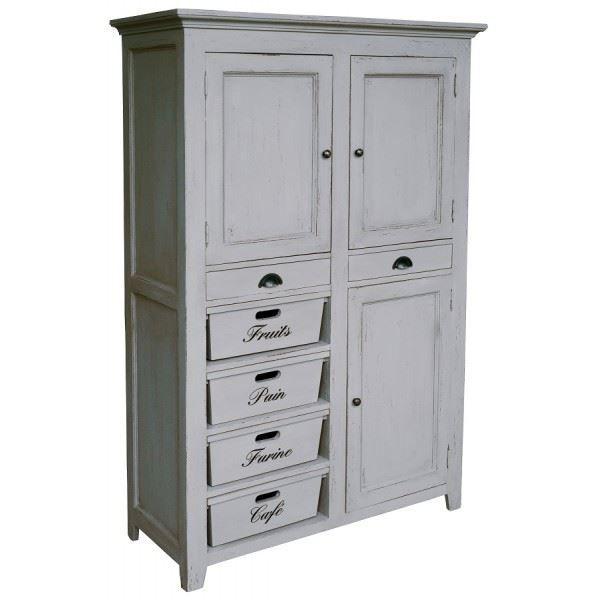 redoutable meuble de rangement de cuisine d coration fran aise meuble rangement cuisine. Black Bedroom Furniture Sets. Home Design Ideas