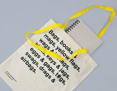 """Check out this @Behance project: """"Bunch Notes&Totes"""" https://www.behance.net/gallery/16481489/Bunch-Notes-Totes"""