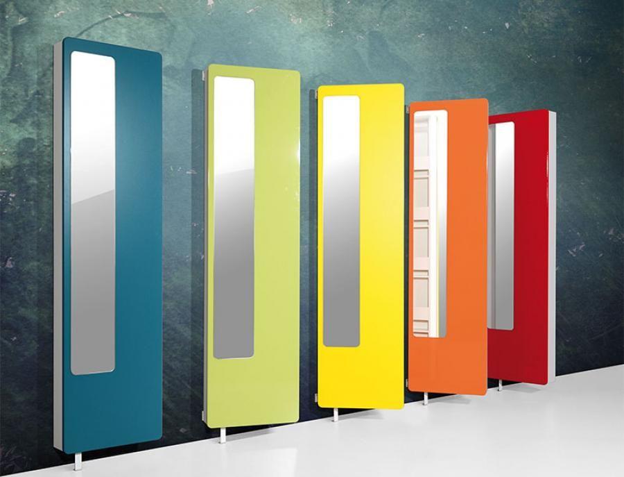 Contemporary Furniture | Modern Furniture | Designer Furniture. Shoe  CabinetShoe ...