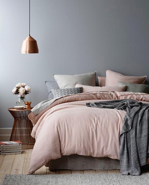 Décoration chambre: 10 conseils à suivre pour réussir la déco de ...