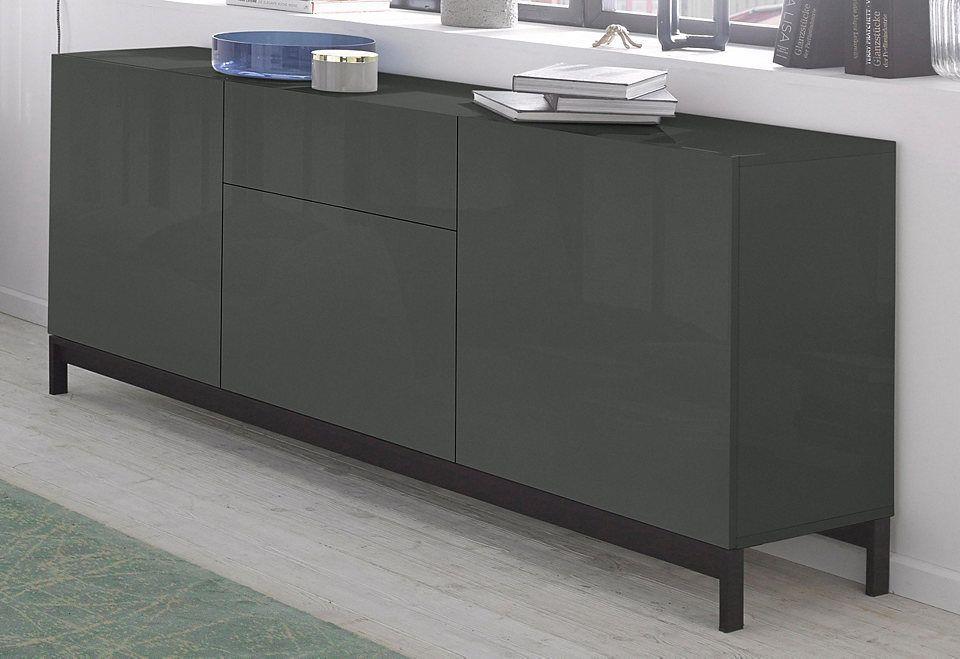 Tecnos Sideboard »Metis«, Breite 170 cm Jetzt bestellen unter
