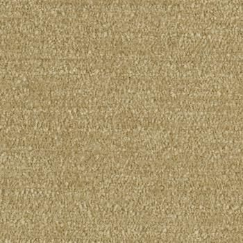 Velour Wheat Seating, SKU #1007514