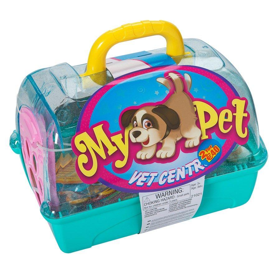My pet carry case pets smyths toys ireland pet vet