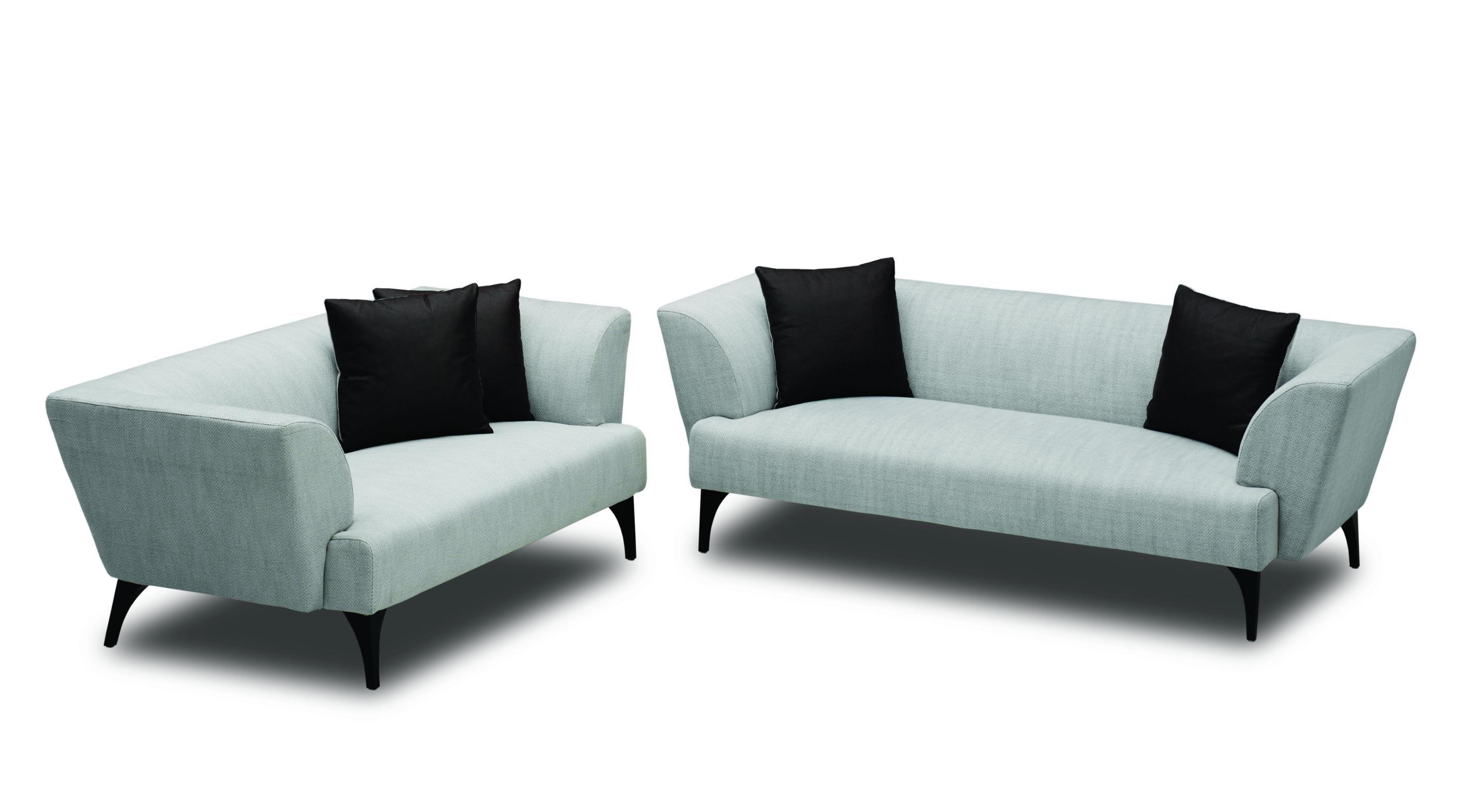Sofa Manufacturer Modern Simple Wooden Legs Sofa Sofa Manufacturers Simple Sofa Sofa Set