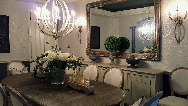 The designers niche is your go to interior design service in pearland and greater houston also rh za pinterest