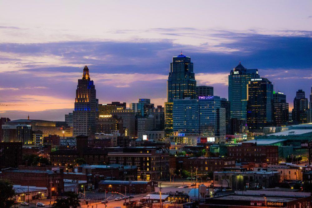15 Favorite Things To Do In Kansas City Missouri In 2020 Kansas City Union Station Kansas City International Airport Worlds Of Fun