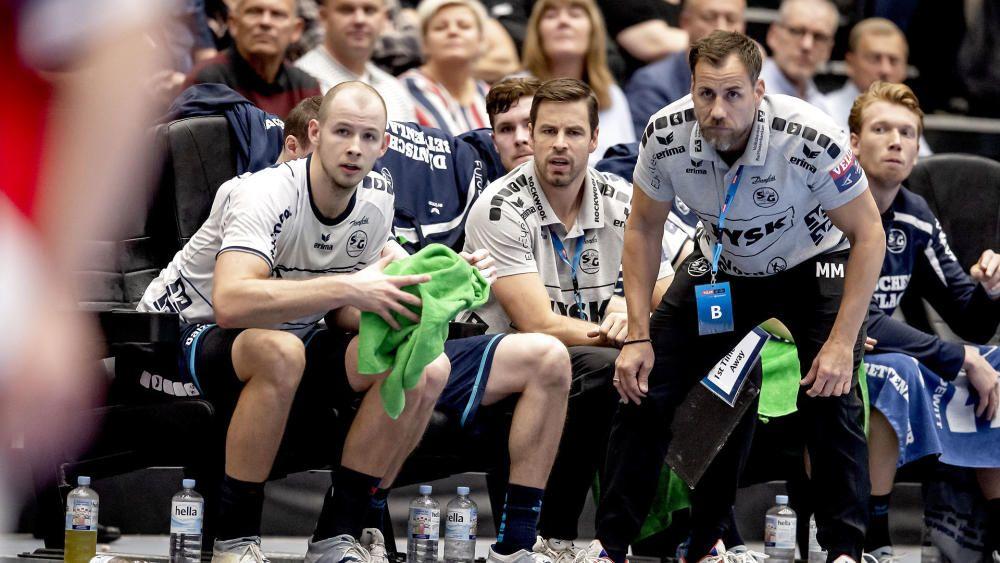 https//www.tv3sport.dk/sport/handbold/nyheder/kursmod