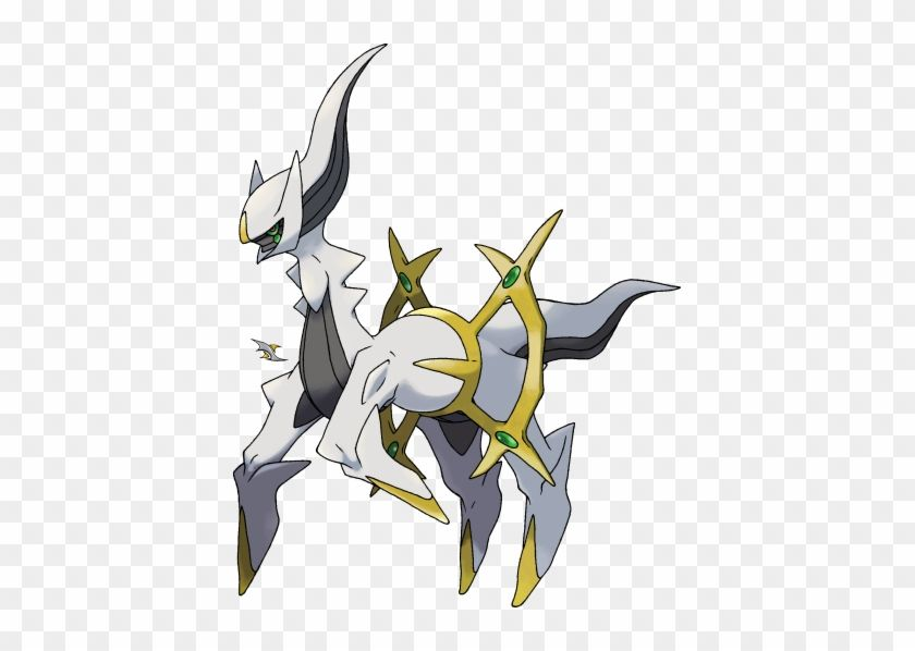 31948f4d9cac48c66e4aeba8160565f0 - How To Get Arceus In Pokemon Pearl Without Cheats