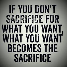 Top 30 Motivational Quotes For Success Motivational Quotes For Success Motivational Quotes Life Quotes
