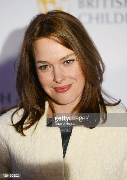 Sally Bretton at baftas | Favourite Funny actors ...