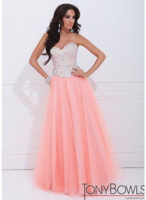 vestidos elegantes   valentina   Pinterest   Vestido elegante ...