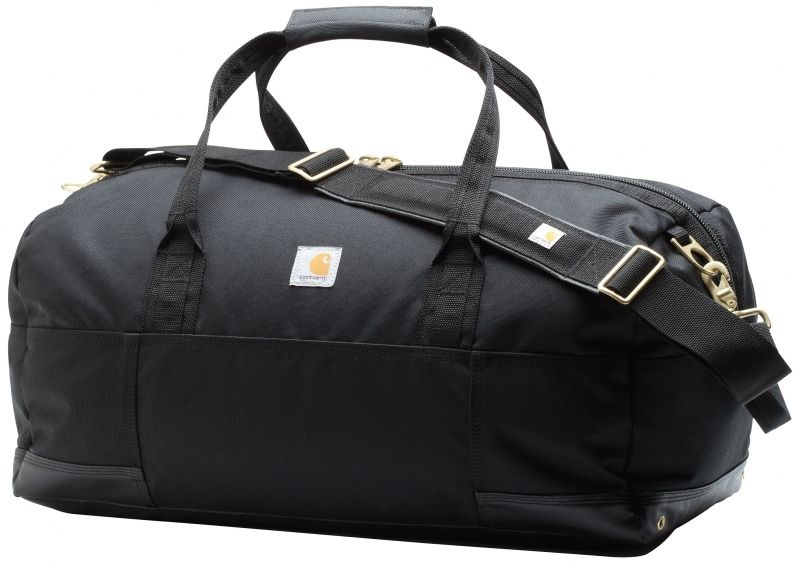 billig weekend bag