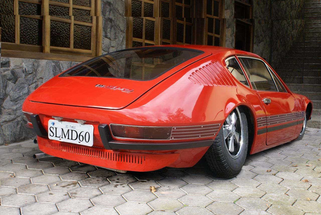 slammed vw sp2 future builds pinterest slammed volkswagen and rusty cars. Black Bedroom Furniture Sets. Home Design Ideas