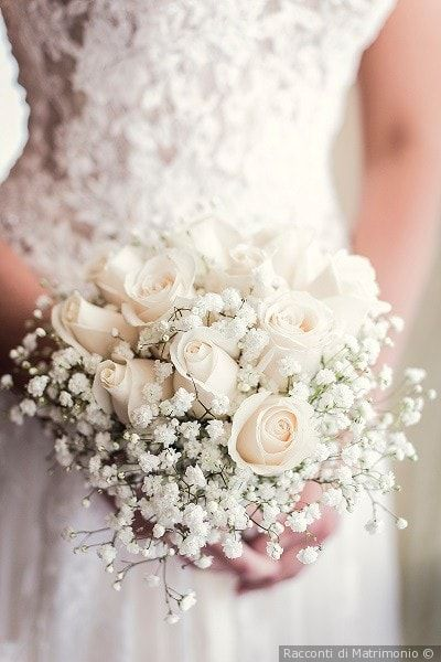 Bouquet Sposa Nebbiolina.Bouquet Da Sposa Estivo 12 Proposte Esclusive Wedding Flowers