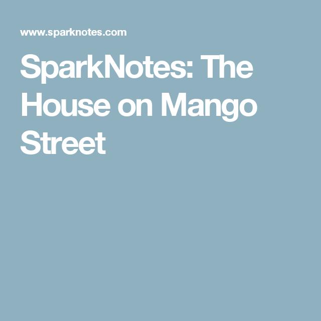 a marketing resume antithesis in hamlet act saving of house on mango street summary essay topics