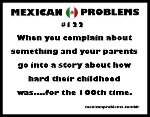 Mexican Problems Mexican Problems Mexican Funny Memes Mexican Jokes