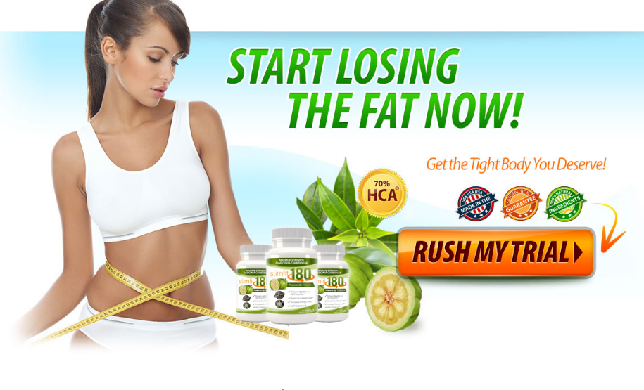 Burn 1 fat burning formula reviews picture 7