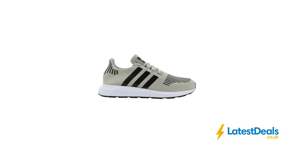 Adidas Swift Run - Mens Shoes Sizes 6.5