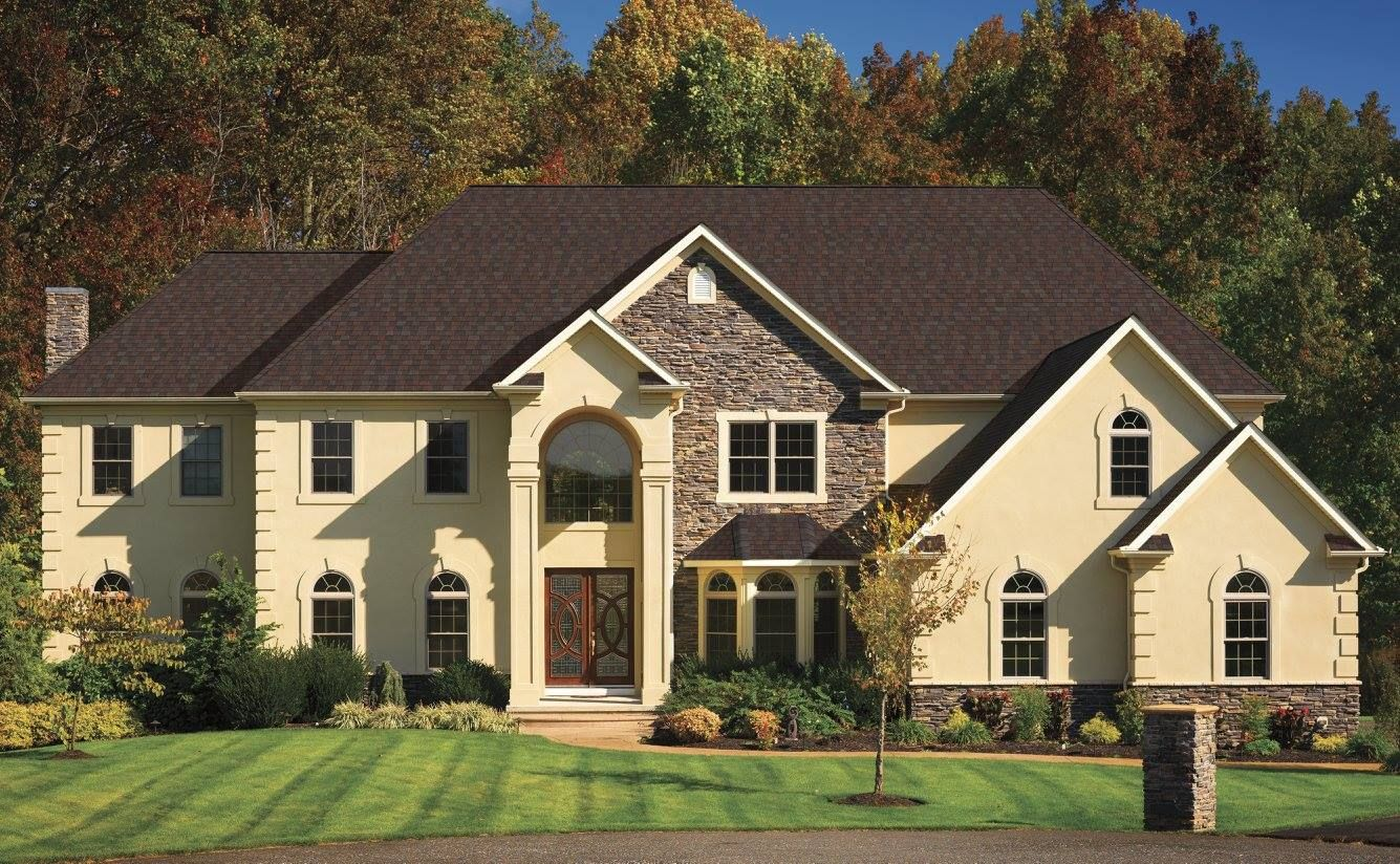 Best Roofing Contractors Minneapolis Gaf With Images Roof 400 x 300