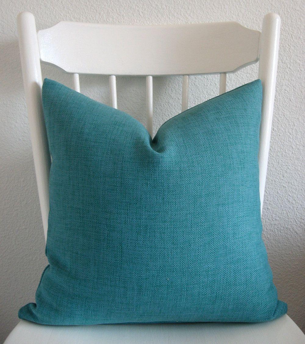 Turquoise turquesa pinterest turquesa y ideas for Alfombra azul turquesa del dormitorio