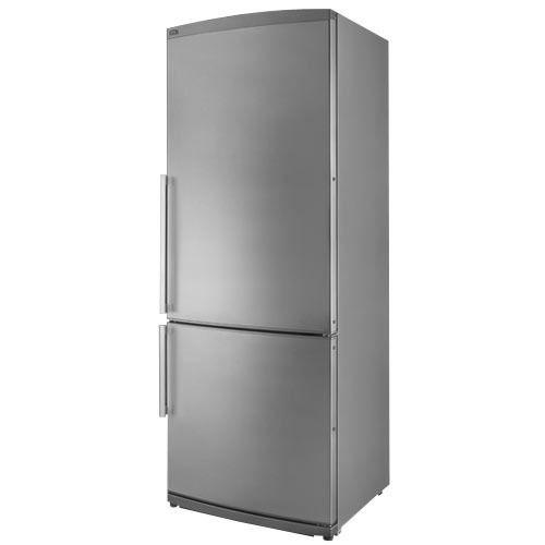Choose The FFBF245SSX Apartment Summit EnergyStar Refrigerator ...