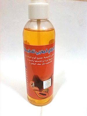 العناية بالبشرة Skin Care Dish Soap Bottle Dish Soap Soap Bottle