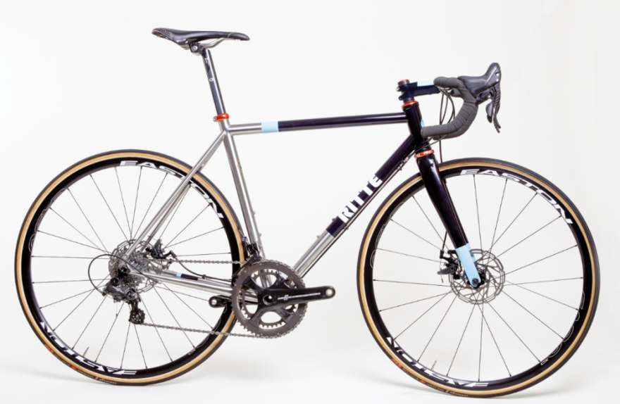 Inilah 15 Road Bike Besi Terkeren Saat Ini 3 Dari 3 Sepeda Sepeda Gunung Indonesia