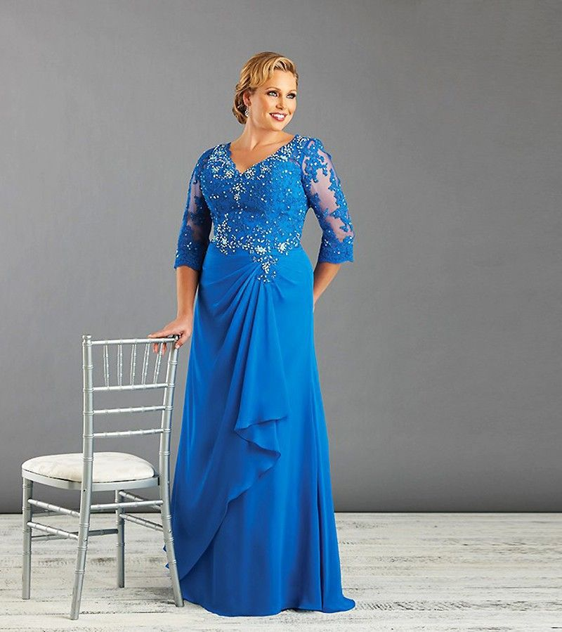 Cheap plus size wedding dresses and shoes