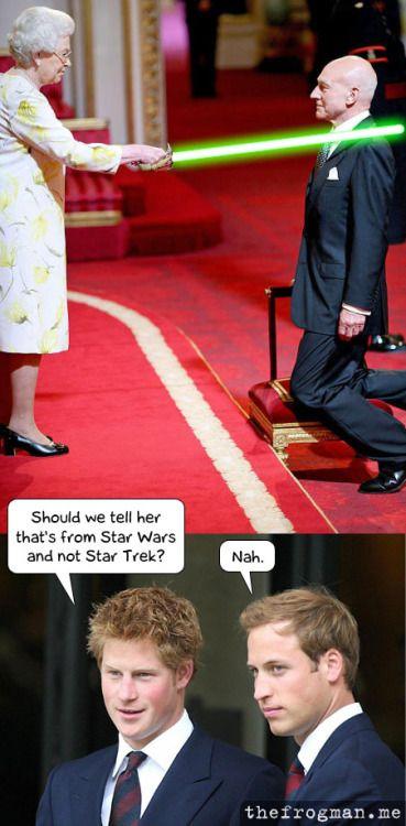 Intra Psyche Queen Quotes Super Quotes Queen Elizabeth Memes