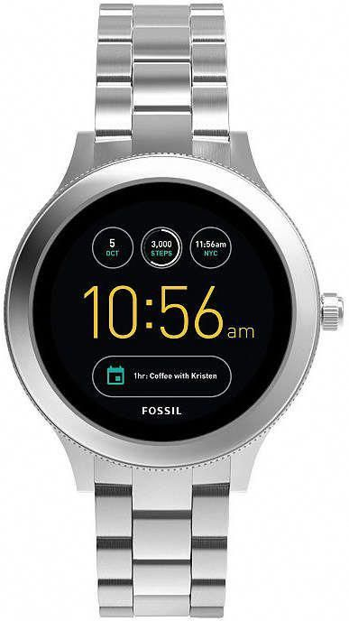7fd919eeeef7 Just a couple smartwatches are worthy of your finances and our location  location has the most popular prevention alternatives for you right here.