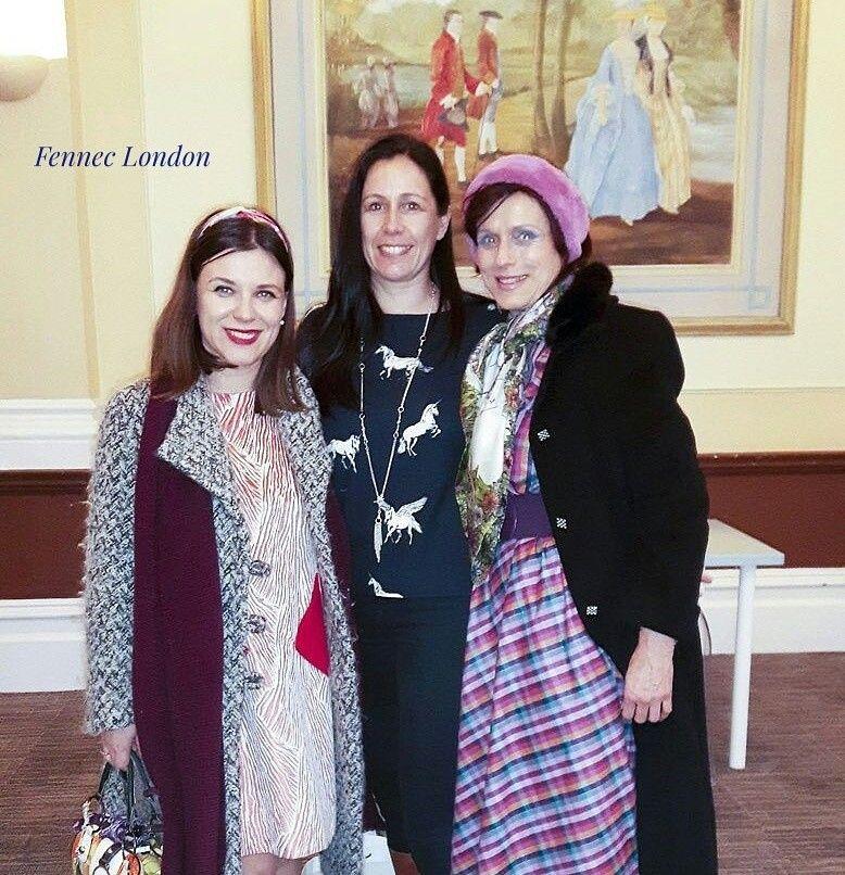 Meet ladies in london