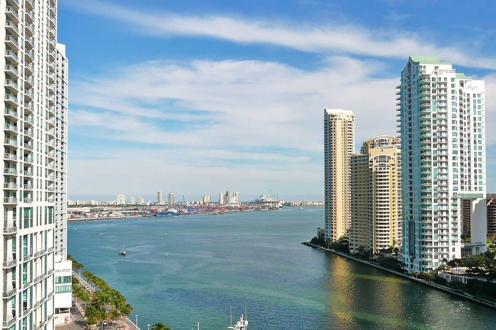Miami debt collection attorneys miami images places to