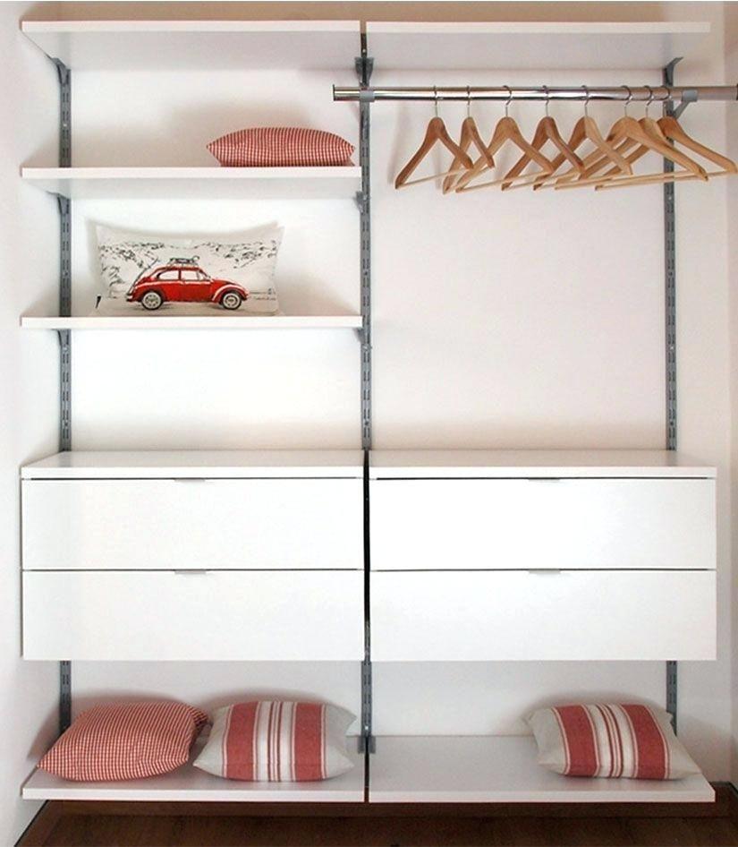 Neu Schrank Rohre Decor Bedroom Decor Home Decor