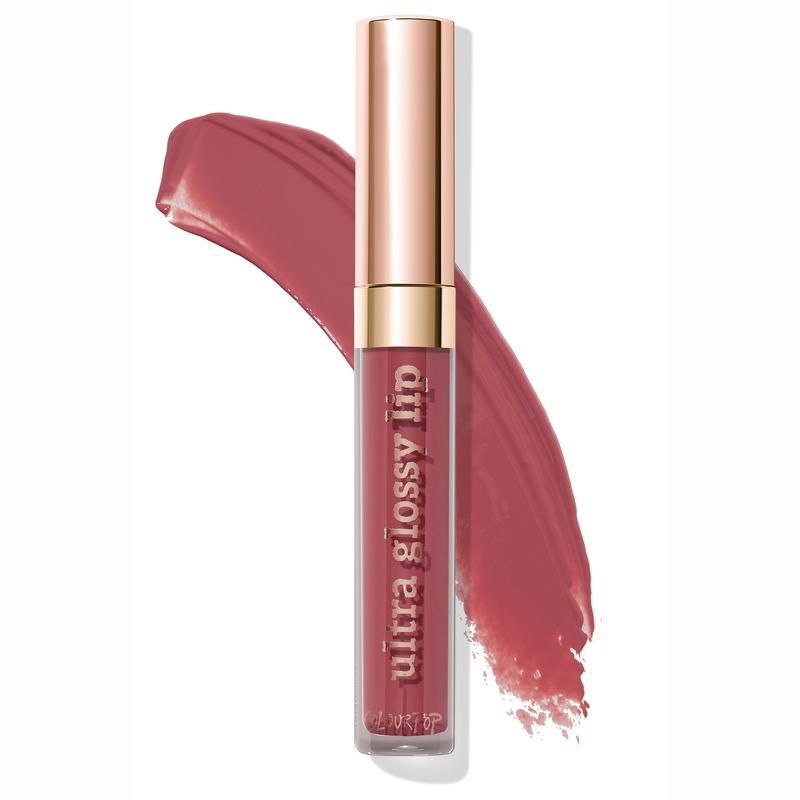 Crushin Glossy Lips Lip Gloss Glossier Lip Gloss