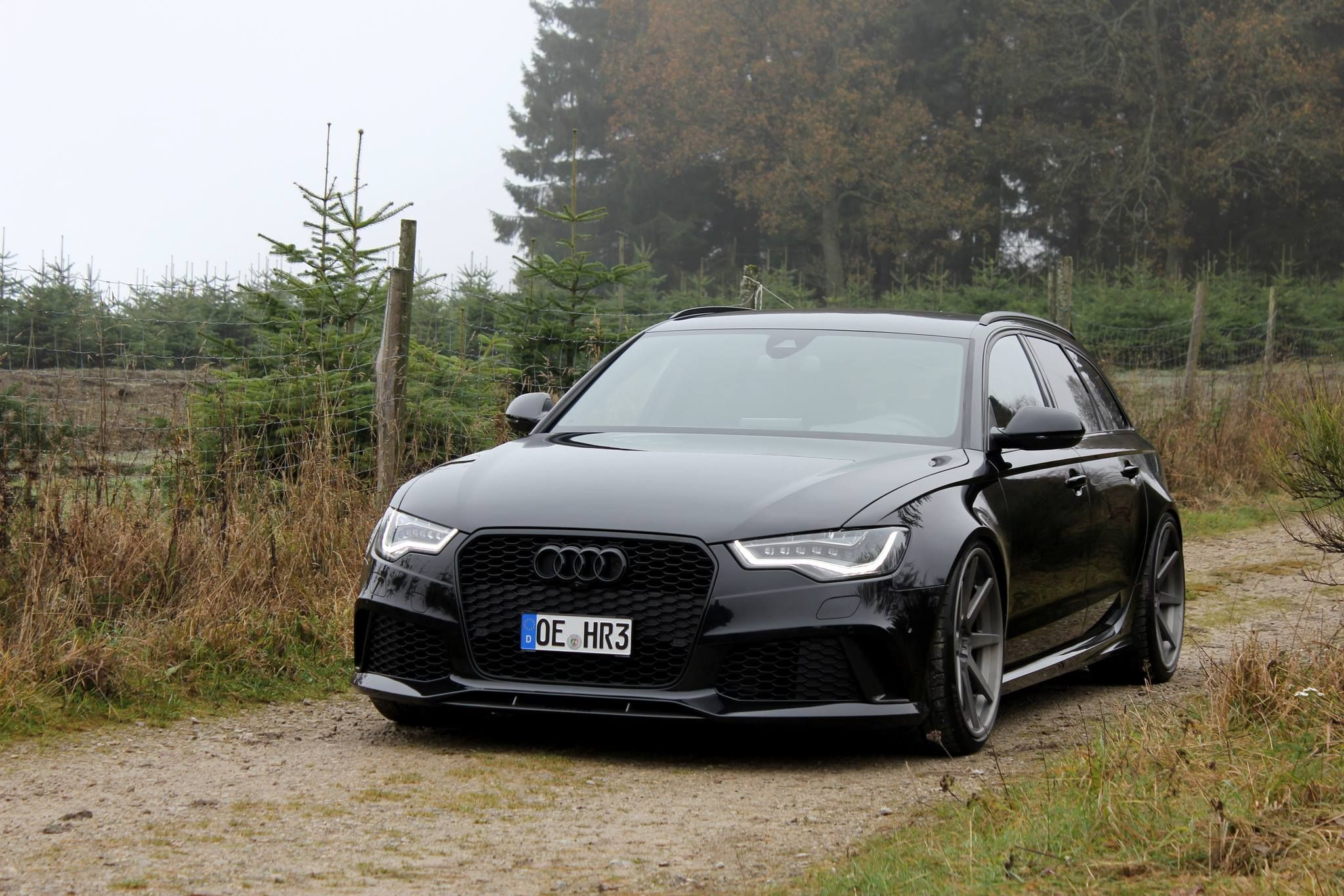 H&R RS6 Avant. | Cars | Pinterest | Audi rs6, Cars and Audi a6 Black Audi A Rs Style on 2007 audi rs, audi tt coupe, audi a5 rs, audi s rs, audi q7 rs, audi quattro rs, 2005 audi rs, audi a7 rs, audi rs 10, audi rs6 avant usa, audi q5 rs, audi a8 rs, audi a4 wagon, 2001 audi rs, audi estate v1.0, audi tt rs, audi r8 rs, audi rs v10, audi a3 rs, audi rs 5 coupe,