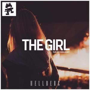 Hellberg The Girl