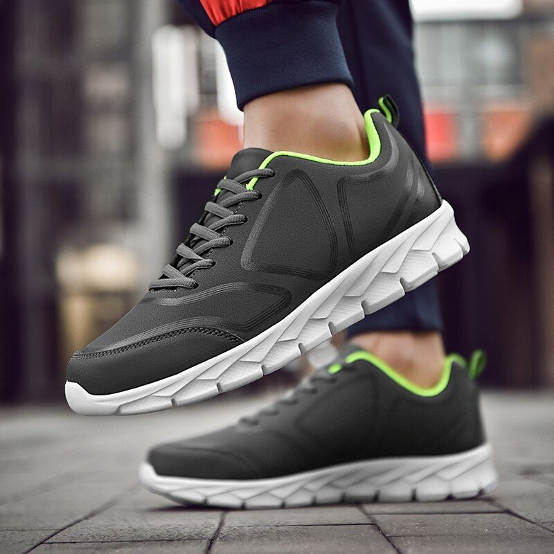 Sneakers Shoes 2018 Hot Sale Men Casual