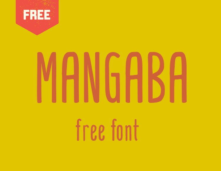 Free Fonts Yep You Heard Right And They Are Absolutely Stunning