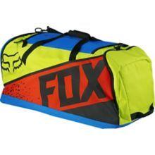 Bags Packs Gear Bag Bags Blue Bags